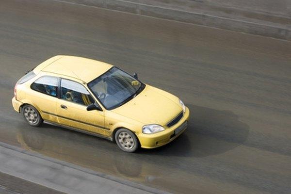 Missouri Vehicle Safety Inspection Checklist It Still Runs