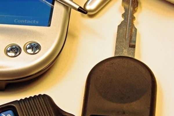 Save money with aftermarket keyless entry remotes for your 2002 Chevy Tahoe.