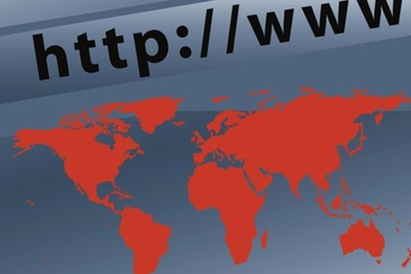 Hypertext Transfer Protocol (HTTP) is the Internet protocol for the World Wide Web.
