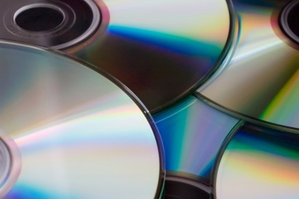 CDs can get easily stuck in your car CD player.