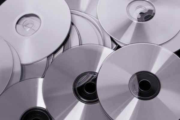 Ford Focus CD units are designed to play commercially pressed 4.75-inch audio compact disks only.