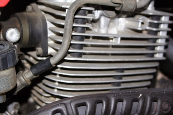 Keep your vehicle engine running smoothly by cleaning the IAC valve.