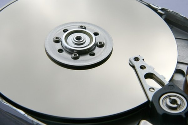 Desktop imaging software copies the entire contents of hard drives.