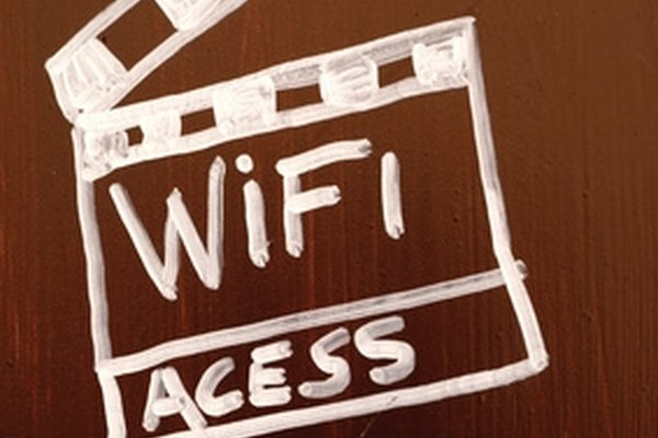 Boosting Your Wifi Access
