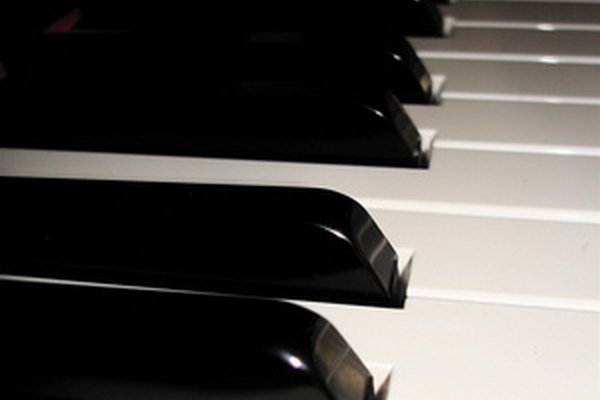 The Yamaha Clavinova offers downloadable songs for your keyboard.