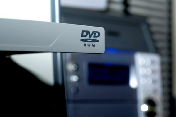Connecting your DVD player to your Comcast cable box doesn't take long.
