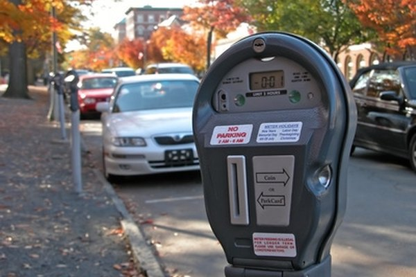 The Seattle Department of Transportation has set up rules and regulations to make street parking more accesible to its citizens.