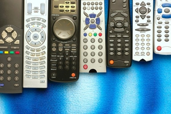 Rca Universal Remote Codes For Sharp Tv