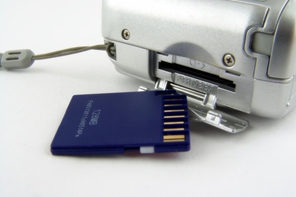 How to Open a File on an SD Memory Card | It Still Works