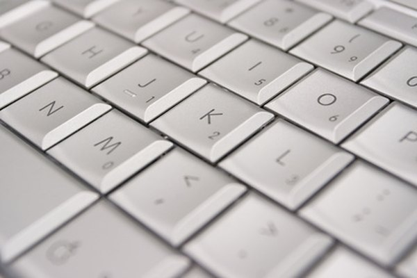 Restoring a file is just a few key strokes away on your Mac.
