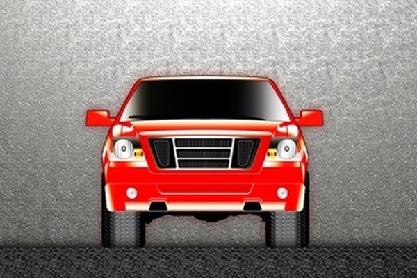 Troubleshooting ignition problems on a Ford Explorer is a step-by-step procedure.