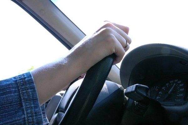 How Do I Remove the Steering Cover on a Silverado? | It Still Runs