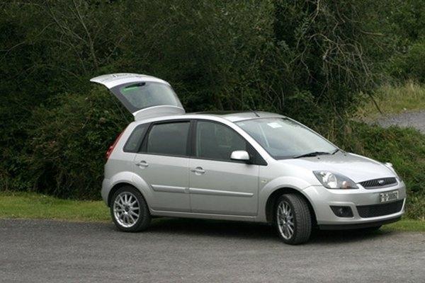 Ford Focus Sunroof Problems | It Still Runs