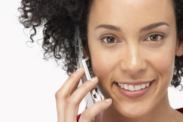Get Free Ringtones on Virgin Mobile Phones