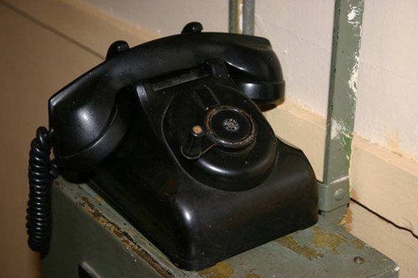 You can use any kind of telephone as an intercom.