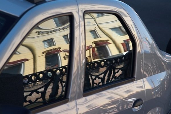 how to bullet proof your car windows it still runs. Black Bedroom Furniture Sets. Home Design Ideas