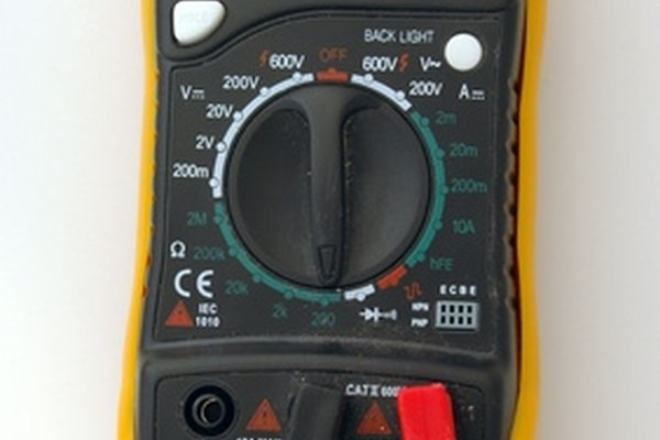 check plug wires multimeter 800x800 how to check plug wires with a multimeter it still runs,How To Check Wiring Harness With Multimeter