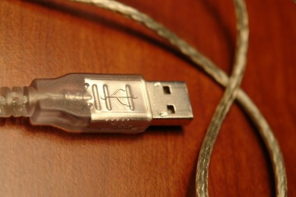 HDMI cables are used to connect high definition electronics to your television.
