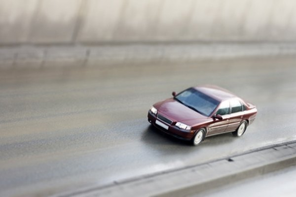What Is the Georgia Law for Catalytic Converters? | It Still