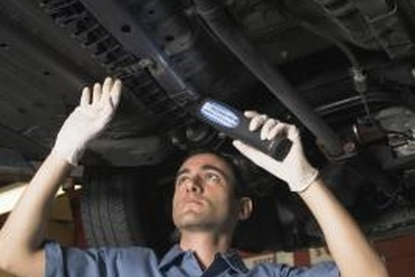 Md Car Inspection: Maryland Car Inspection Requirements