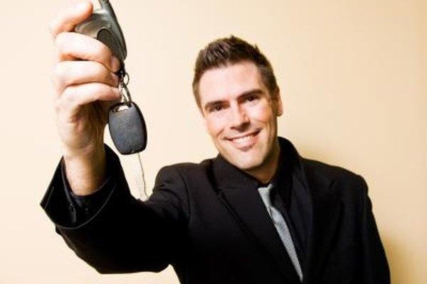 Galaxy Remote Car Starter Key FOB Instructions | It Still Works