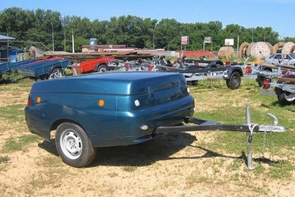 Specifications of the 1998 Dodge Ram | It Still Runs