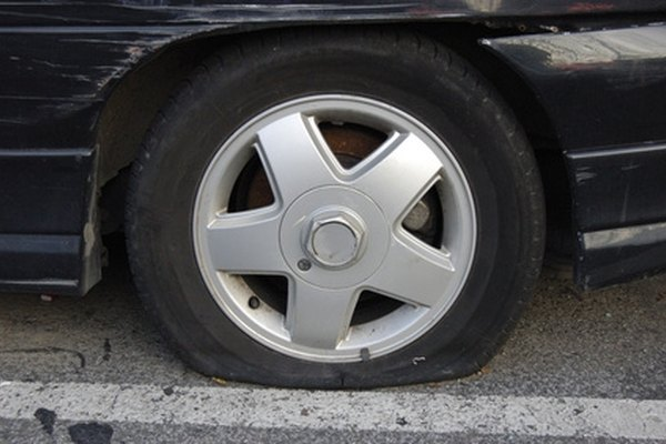 Knowing how to lower a spare tire will help before the vehicle gets a flat tire.