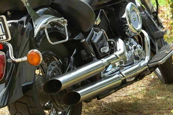 Missouri motorcycle safety inspections are necessary to register your motorcycle.