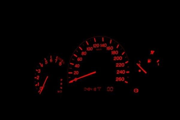 Turn off the door ajar light on your Explorer. & How to Reset the Door Ajar Light on a 2002 Ford Explorer | It Still Runs