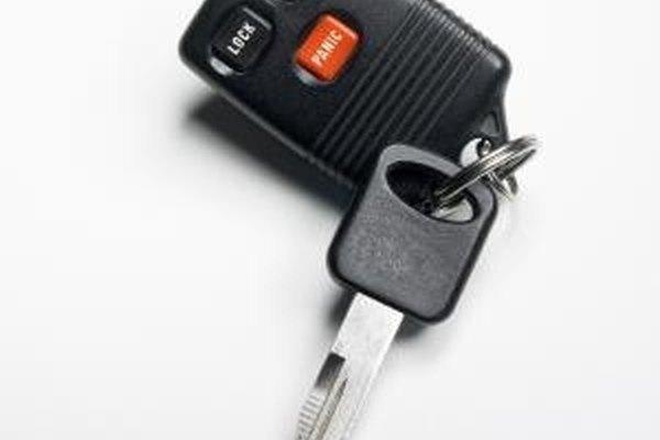 How to Reset a Viper Car Alarm | It Still Runs