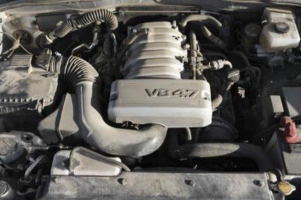 Caterpillar 3304 Engine Specs It Still Runs
