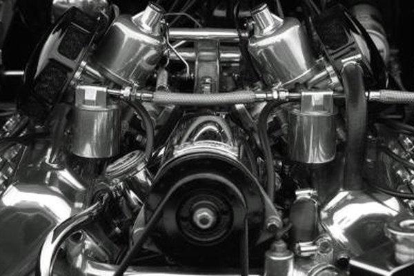 Vw Tdi 1 9l Turbo Diesel Specs It Still Runs