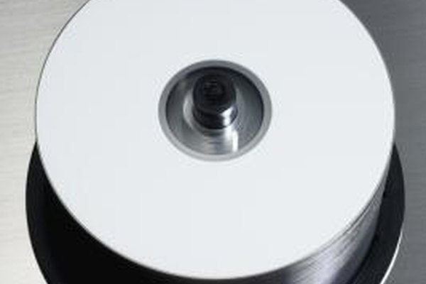 Even your old copyrighted VHS tapes can be dubbed to DVD with the proper equipment.