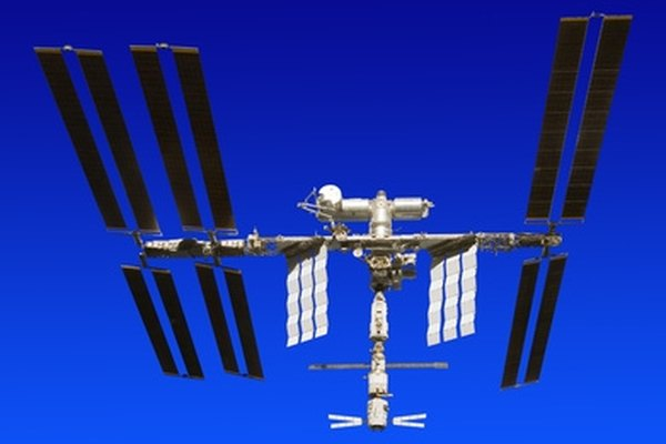 The satellite that transmits your DirectTV signal is found in the southern sky.
