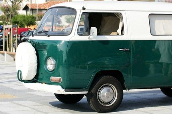 vw tdi torque specifications | it still runs | your ultimate older