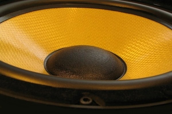 Get better bass in your Alero by installing a subwoofer.