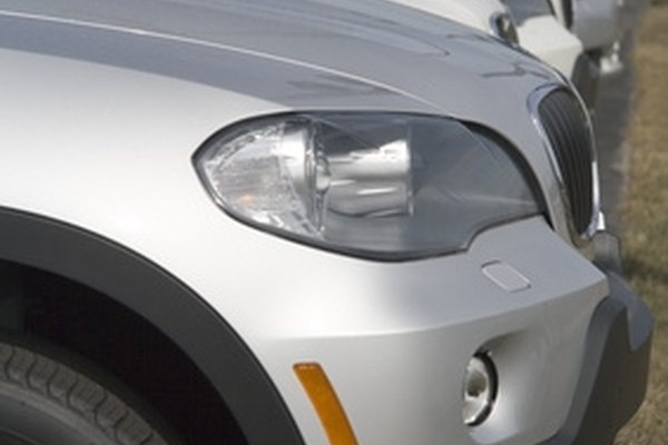 Filing a dealer complaint can assist in resolving BMW vehicle issues.