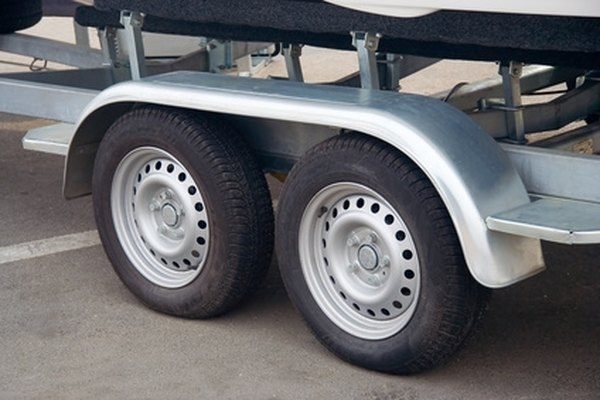 Rotating tires helps extend their longevity.