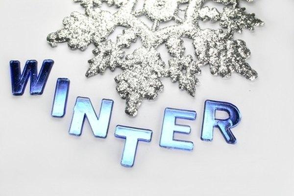 How to Winterize a Seadoo GTX 4-TEC   It Still Runs