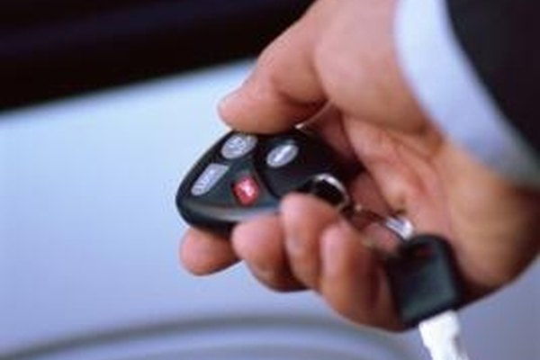 2009 toyota camry key start
