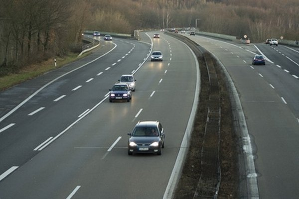 Surging and stalling can make highway driving dangerous.