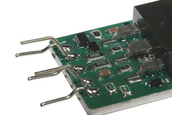 Can the Alternator Cause Transmission Problems? | It Still Runs