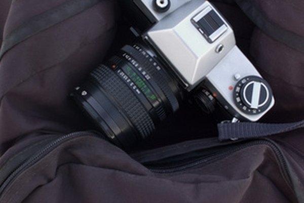 digital cameras impact on society
