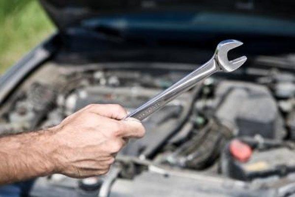 How do I Adjust 318 Hydraulic Lifters? | It Still Runs