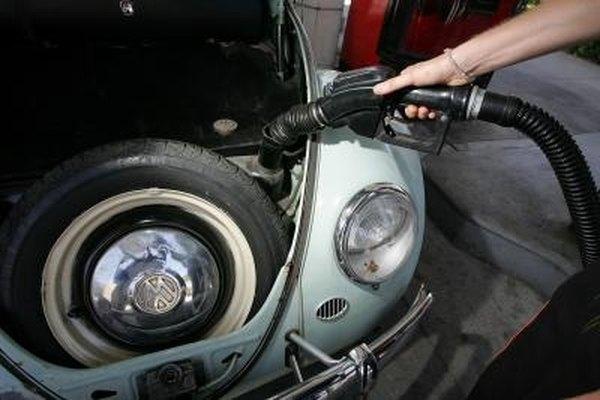 VW Beetle Troubleshooting | It Still Runs