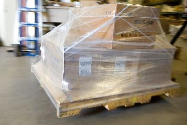 Bobcat 843 Specifications | It Still Runs