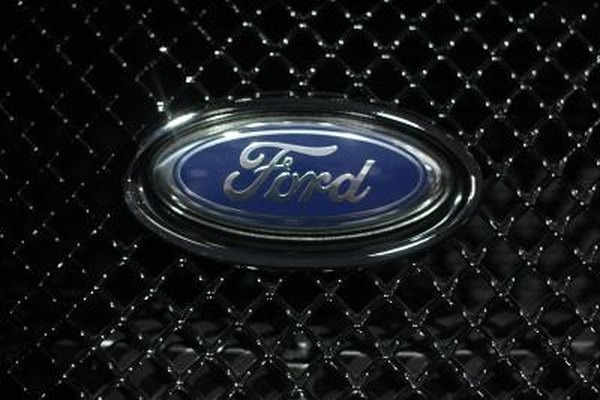 The Ford Taurus has continued production in the 2011 model year.