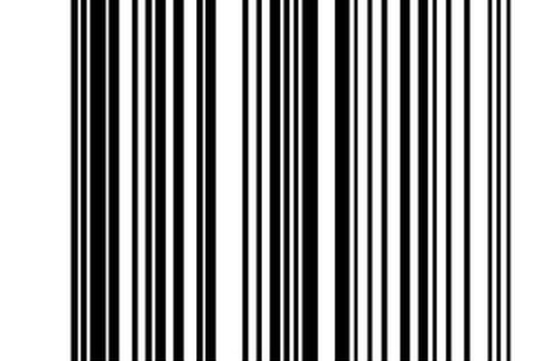 How to Use Barcode Scanners to Enter Excel Data   It Still Works