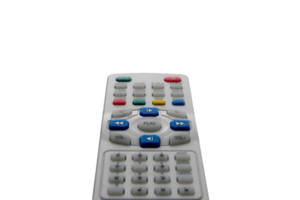 How to Program a Toshiba Remote Control | It Still Works