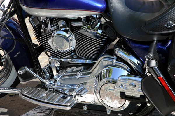 Harley In Tank Fuel Filter Wiring Diagram